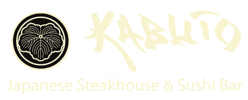 Kabuto Japanese Steakhouse & Sushi Bar